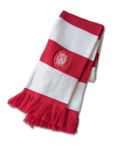 Club-Schal