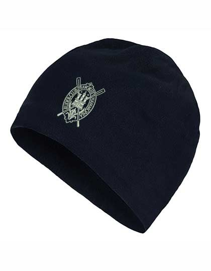 Mütze Fleece